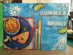 Summer Spirit 4