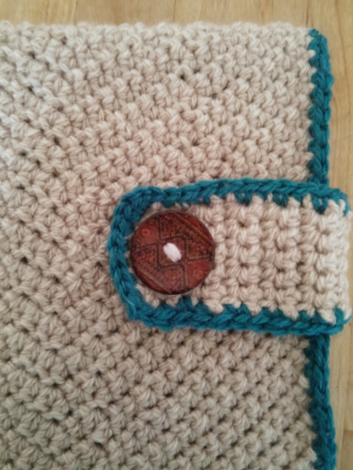 crochet-kindle-cover-2