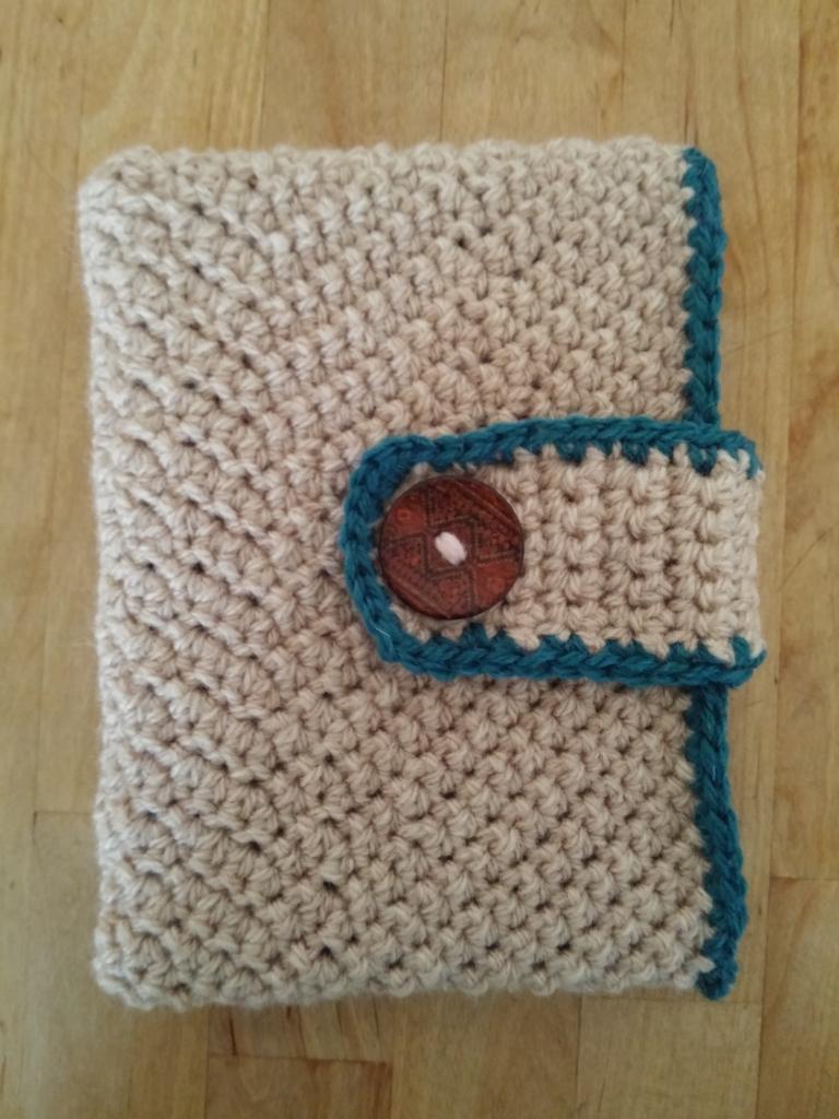 crochet-kindle-cover-3