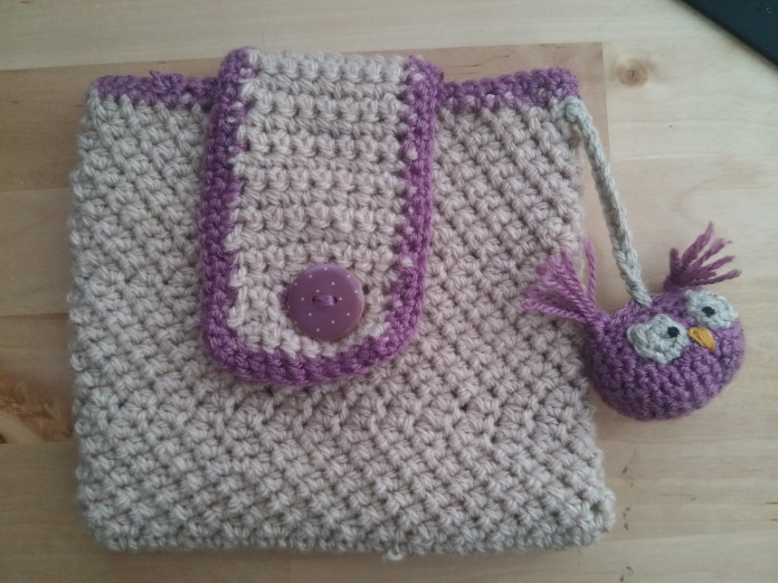 crochet-kindle-cover-4