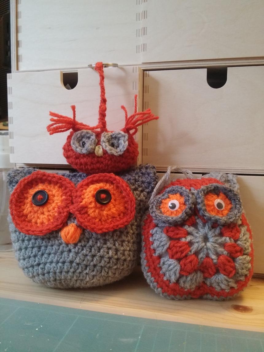 crochet-owls-3