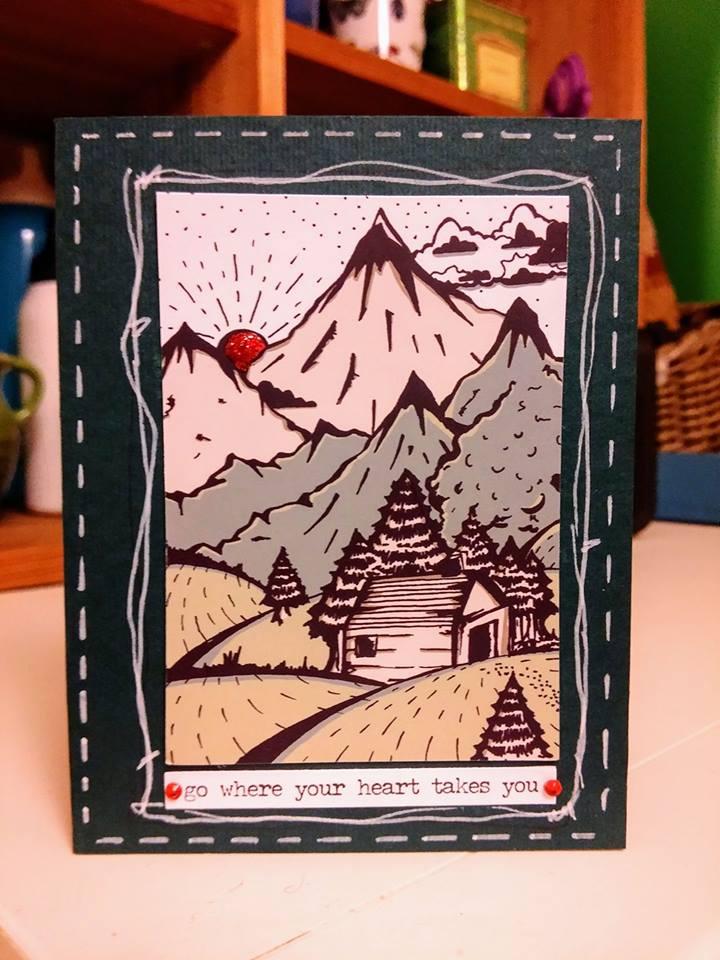 day-16-card-16
