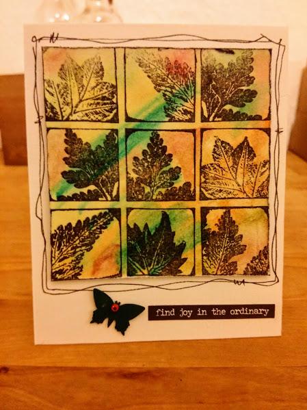 day-3-card-3