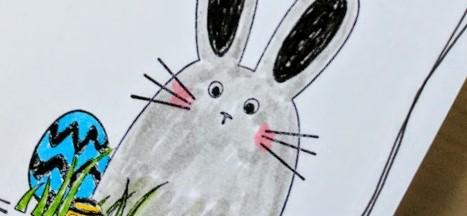 Card : BunnyHop