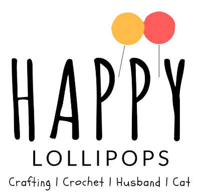 Happy Lollipops